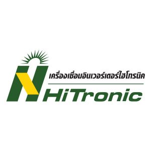 HITRONIC
