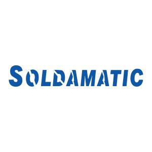 SOLDAMATIC