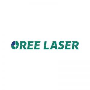 OREE LASET